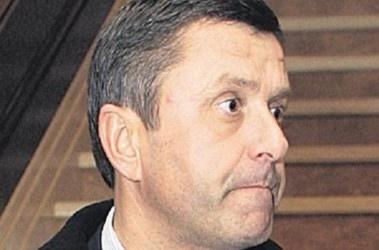Экс-чиновник Шевченковской РГА может сесть в тюрьму на срок от 3 до 6 лет