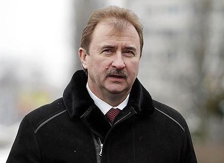 Попов наилучший кандидат в мэры Киева - А.Мазурчак