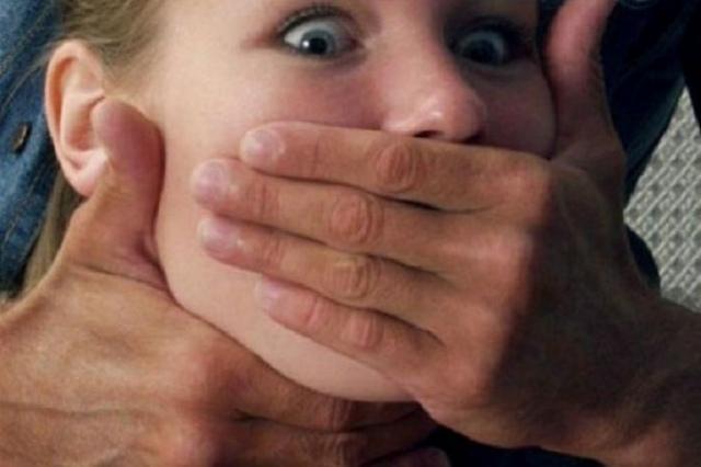 В Киеве 70-летний старик насиловал малолетнюю девочку