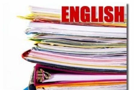 Сеть школ EF English First: английский - это просто!