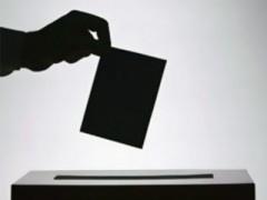 Выборов в Киеве 2 июня пока не будет