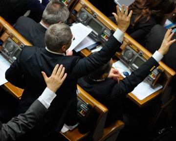 Даже в оппозиции не все хотят выборов в Киеве - эксперт
