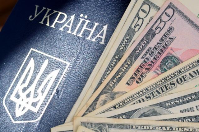 14-летняя киевлянка подала иск в суд на Нацбанк