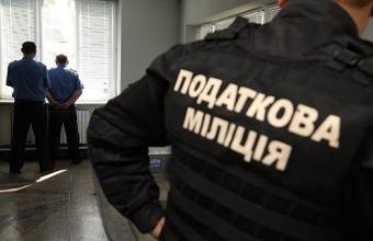 Директор подставил владельца столичной фирмы на 2 млн. гривен