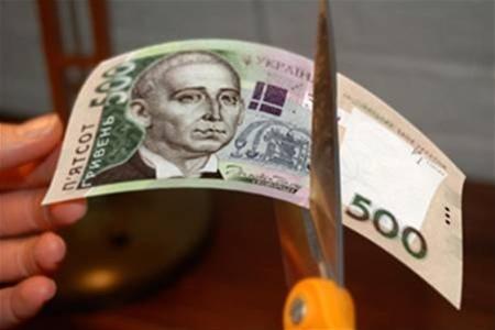"""81-летней пенсионерке пытались """"впарить"""" фальшивую пенсию"""