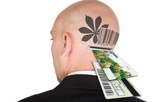 """Избирателей будут подкупать деньгами, зачисленных на """"Карту киевлянина"""" - нардеп"""