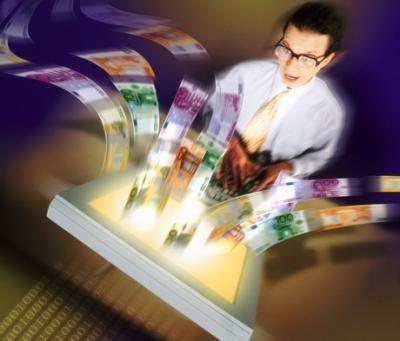 Новое направление коммерческой деятельности в сети Интернет