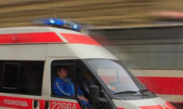 """За отказ в медицинской помощи диспетчеров """"скорой"""" будут наказывать"""