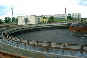Япония может помочь Киеву с Бортнической станцией аэрации