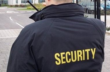 Зачем следует обращаться в охранные фирмы?