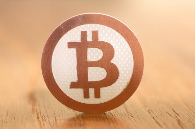 Новые повороты в развитии виртуальной валюты Bitcoin