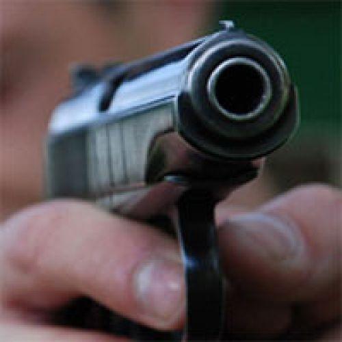 На Оболони обстреляли двух монахинь