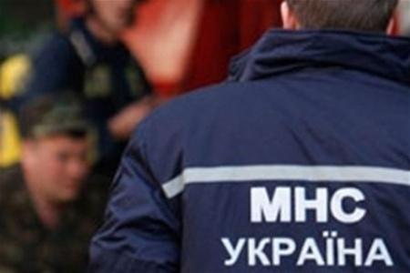 О возможных ЧП в Киеве будут предупреждать Интернет и телевизор?