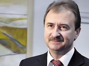 Попов настаивает на создании муниципальной милиции