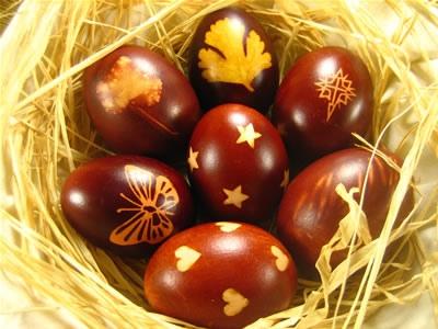 АМКУ пристально следит за куриными яйцами