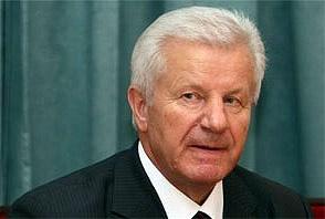 Лучшего хозяина в Киеве чем Попов еще не было - А.Мороз