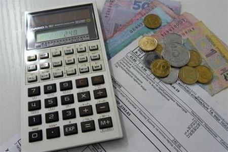Жители Оболони оплачивали коммунальные услуги по завышенным тарифам