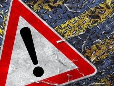 В Киеве водитель трамвая избил маршруточника