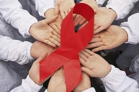 Киевляне смогут бесплатно пройти тестирование ВИЧ/СПИД