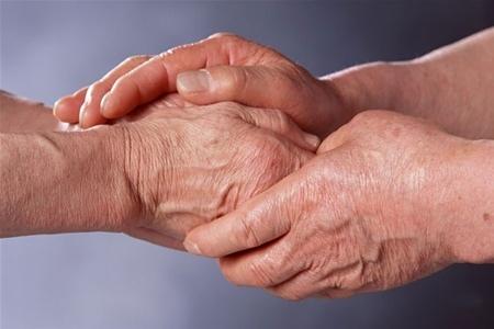 Киевляне могут бесплатно обследоваться на наличие меланомы