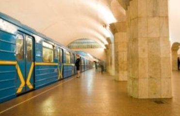 На загруженных ветках метрополитена увеличится интервал движения поездов