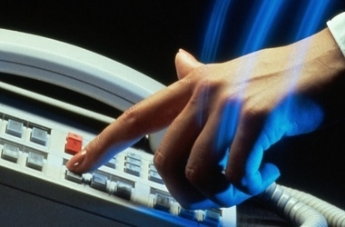 """Контактный центр Киева будет устраивать """"телефонные встречи"""" с руководством города"""