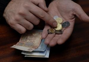 В Киеве чиновник пытался за 8 тыс. грн. сдать в аренду детский садик