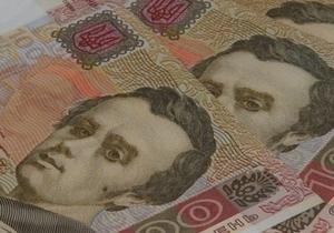 Попов поможет малообеспеченным киевлянам на День города