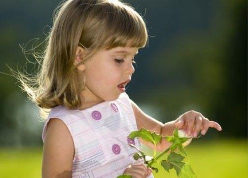 Качественная детская одежда не может быть уцененной