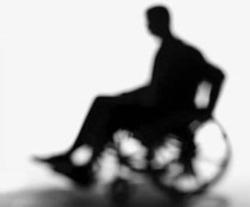 Киевский инвалид сумел трудоустроиться сразу на 22 предприятия