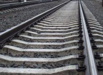 В июне на юг из Киева поедут дополнительные поезда