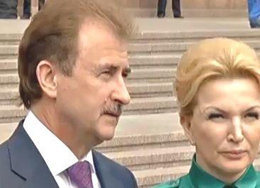 """Киевским врачам """"скорой помощи"""" на 40% поднимут зарплату"""