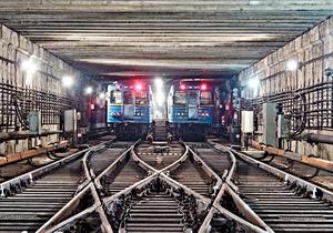 На Троещину уже строят метро - глава КГГА