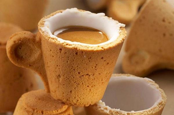 Lavazza - кофе, покоривший мир