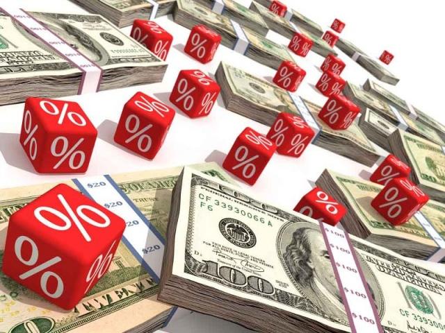 Киев увеличит финансирование малого и среднего бизнеса