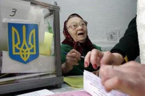 Киевсовет будет работать до последнего октябрьского воскресенья 2015 года
