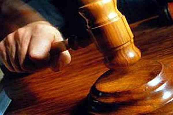 Киоски у ВДНХ в Киеве суд запретил демонтировать