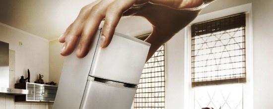 Что делать, если ваш холодильник сломался?