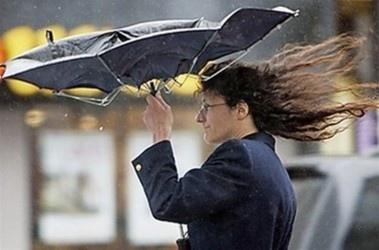 В КГГА уверяют, что Киев готов к штормовым предупреждениям
