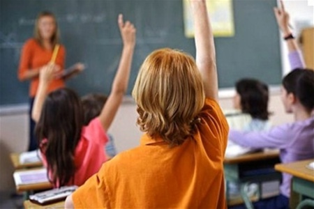 В школы возвращается русский язык, как второй иностранный