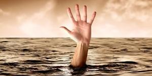 """В озере """"Радужное"""" утонул мужчина"""