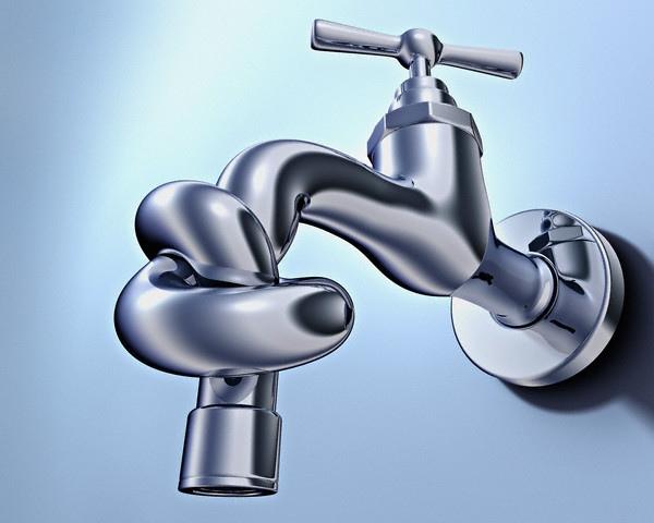 Жителям Соломенки на сутки отключат воду