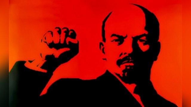 На Подоле откроется 3D-музей Ленина