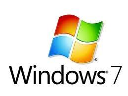 Киевская милиция обнаружила пиратский Windows 7