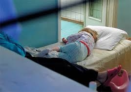 Киевские детские садики проверят на соблюдение санитарных норм