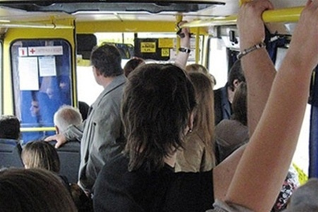 """Попов готовит """"транспортный сюрприз"""": подорожание проезда"""