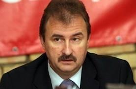 Большинство киевлян не доверяют Попову