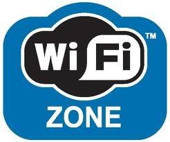 На ж/д вокзале появился бесплатный Wi-Fi