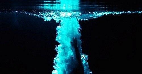На Осокорках утонули трое иностранцев