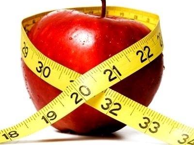 Ошибки, сводящие на «нет» лучшие диеты